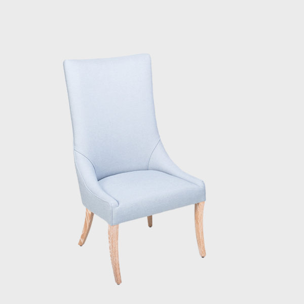 Catherine Highback NW Dining Chair