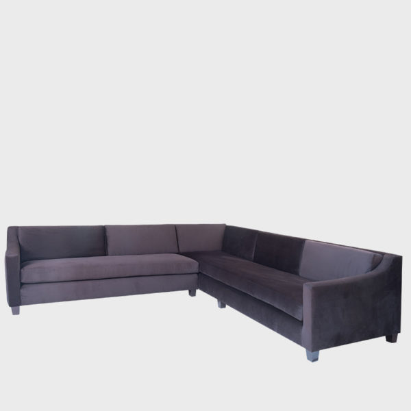 Sofas & Corner Units Archives | JVB Furniture Collection