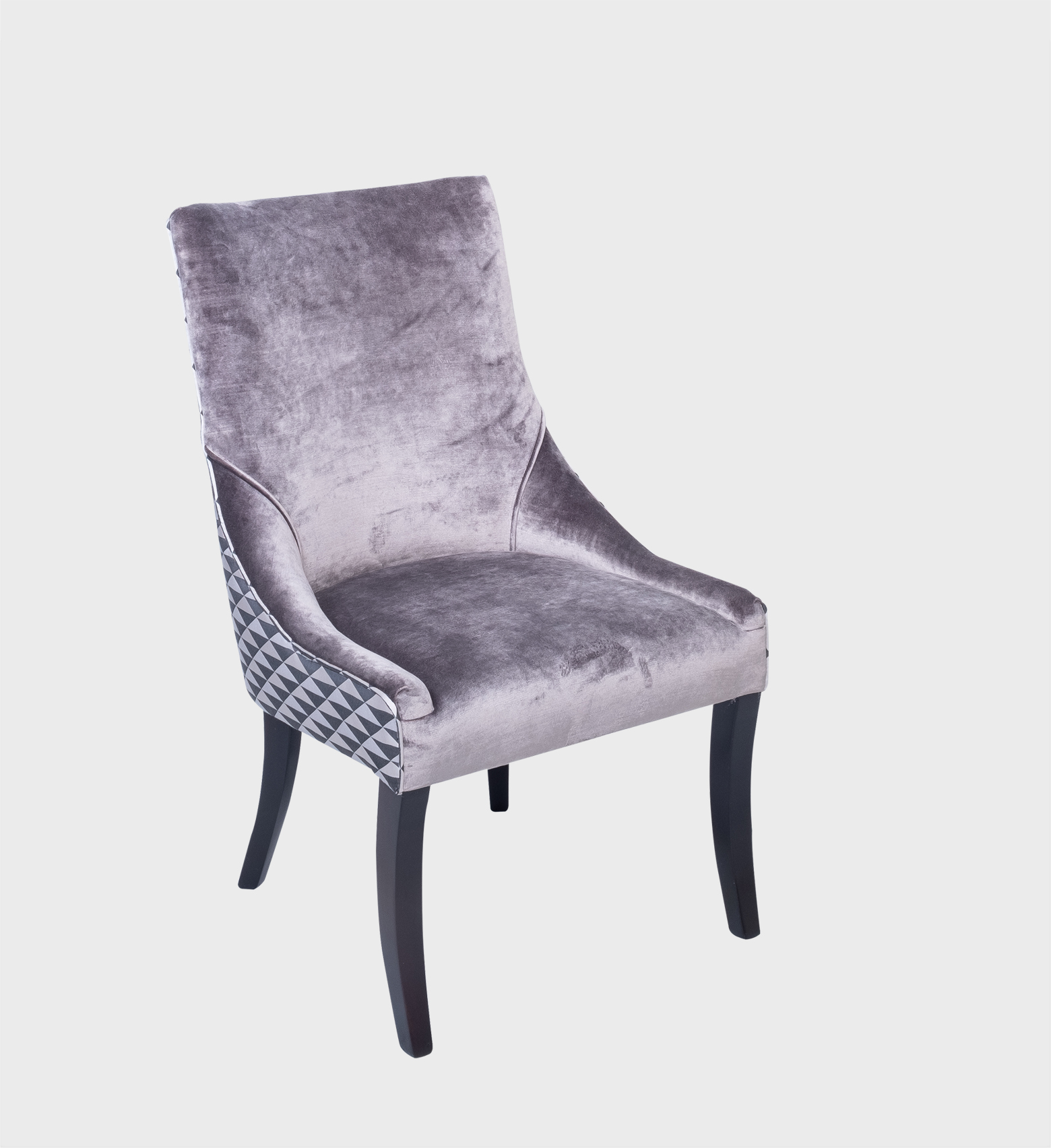 Catherine Dining Chair MD