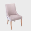 Catherine Dining Chair NW