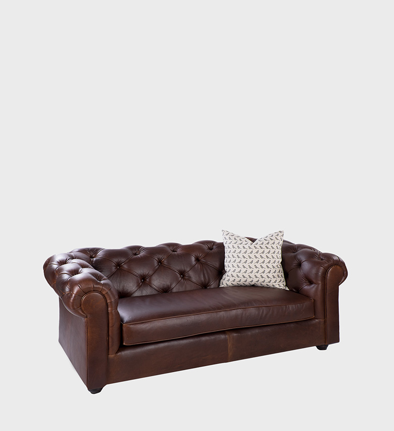 Chesterfield Sofa Jvb Furniture Collection