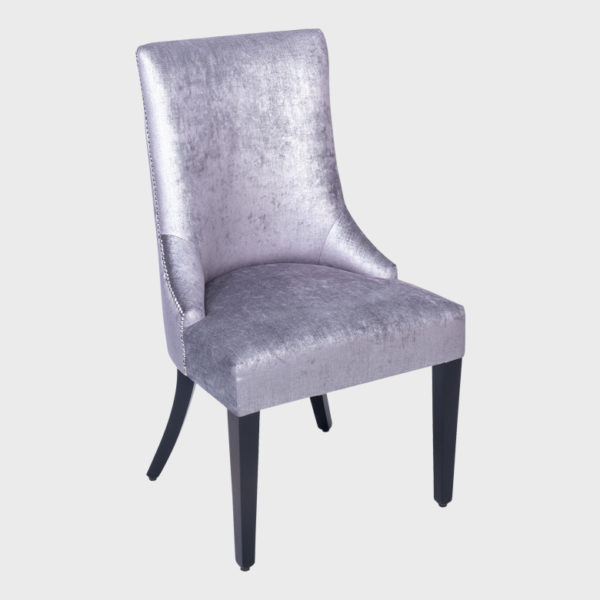 Slim Catherine Dining Chair